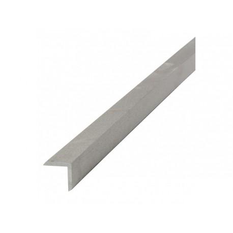 Staal l ijzer 40 x 40 x 4 ijzermagazijn for Finestra 40 x 40