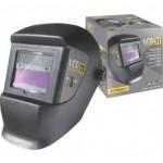 Lashelm LCD Techno 11