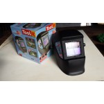 Lashelm LCD Master 11