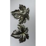 Sierblad Ornament